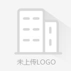 嘀一科技(北京)有限公司