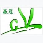 北京赢冠口腔医疗科技股份有限公司