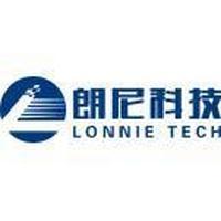 天津市朗尼科技发展有限公司