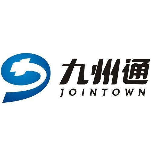 北京九州通医药有限公司