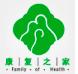 北京康复之家医疗用品有限公司