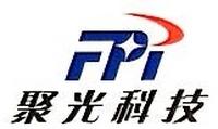 聚光科技股份有限公司