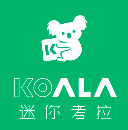 迷你考拉仓(北京)仓储服务有限公司