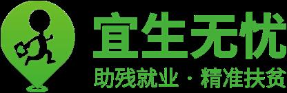 北京宜生无忧科技有限公司