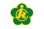 北京市残疾人职业康复劳动项目基本条件(京残工委〔2007〕3
