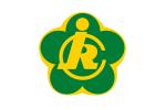 北京市残疾人职业康复劳动项目申报程序和工作规范(京残发〔20